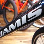 jamis,クロスバイク,安い,通勤