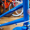 tokyobike,トーキョーバイク,シングル,ブルー,lite