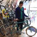 tokyobike20,トーキョーバイク,カスタム,