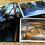 rockbikes,カタログ,2016,試乗