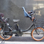 BIKKE,ビッケ,mob,電動自転車,ブリヂストン,yepp,イェップ