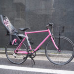 トーキョーバイク,tokyobike,yepp,イェップ,カスタム