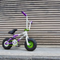 rocker,minibmx,ロッカー,ミニBMX,IROCK,キックバイク,バランスバイク,キッズバイク,子供用自転車