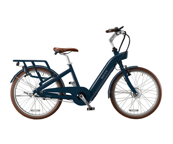 電動自転車,ブリジストン,パナソニック,besv,ebike,チャイルドシート,ハイディ,hydee