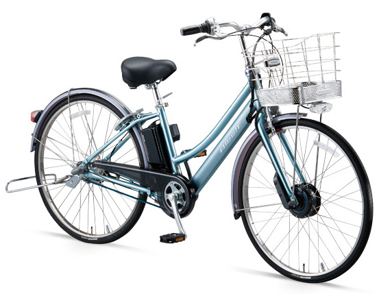 ブリヂストン,電動自転車,電動車,安い,セール,sale,激安,アルベルト,アルベルトe