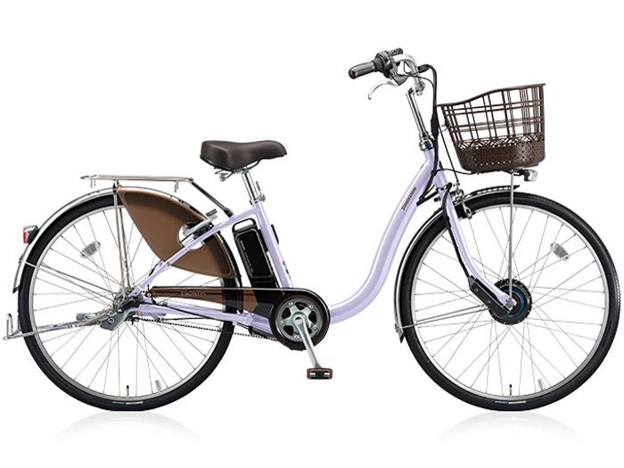 ブリヂストン,電動自転車,電動車,安い,セール,sale,激安,フロンティア