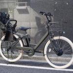ステップクルーズ,ブリヂストン,自転車カスタム,電動自転車,ハイディ