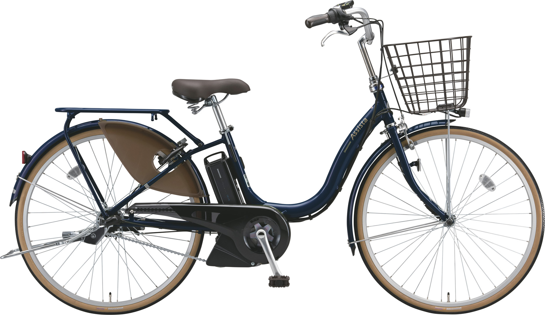 ブリヂストン,電動自転車,電動車,安い,セール,sale,激安,アシスタファイン