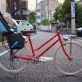 トーキョーバイク,tokyobike,イェップ,yepp