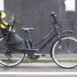 ブリヂストン,ハイディ,子乗せ,電動自転車,子乗せ電動,チャイルドシート,hydee,ミニオン