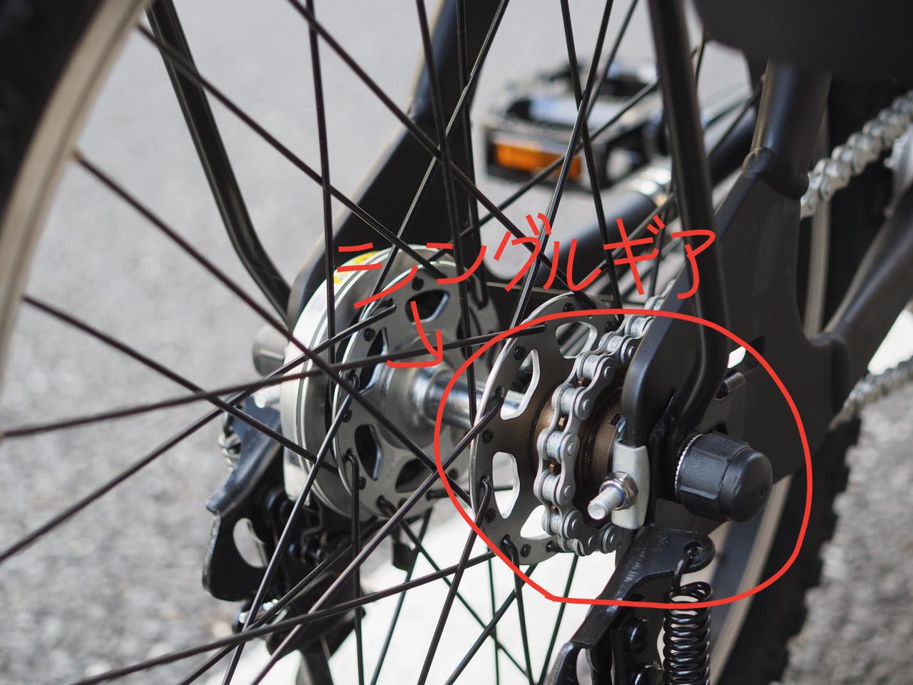 panasonic,ez,sw,yepp,yeppcargo,ogk,grandia,電動自転車,イェップ,イェップカーゴ,グランディア,電動自転車カスタム