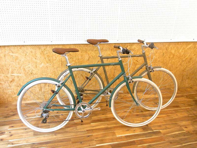 トーキョーバイク26 limited 限定